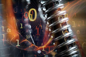 What is cyber resilience? Building cybersecurity shock absorbers for the enterprise