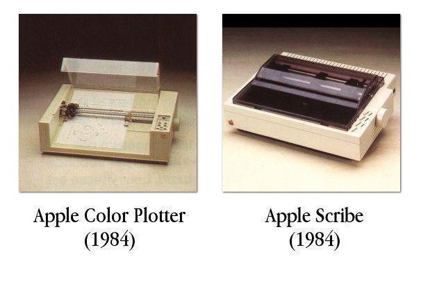 1211 apple printer 4 100554643 gallery.idge