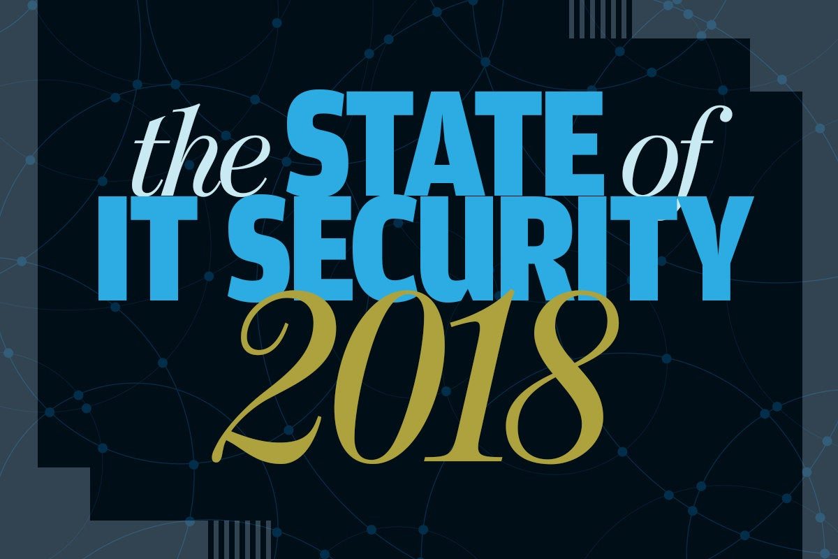 1 the state of it security 2018 intro  - 1 the state of it security 2018 intro 100758149 large - The state of IT security, 2018