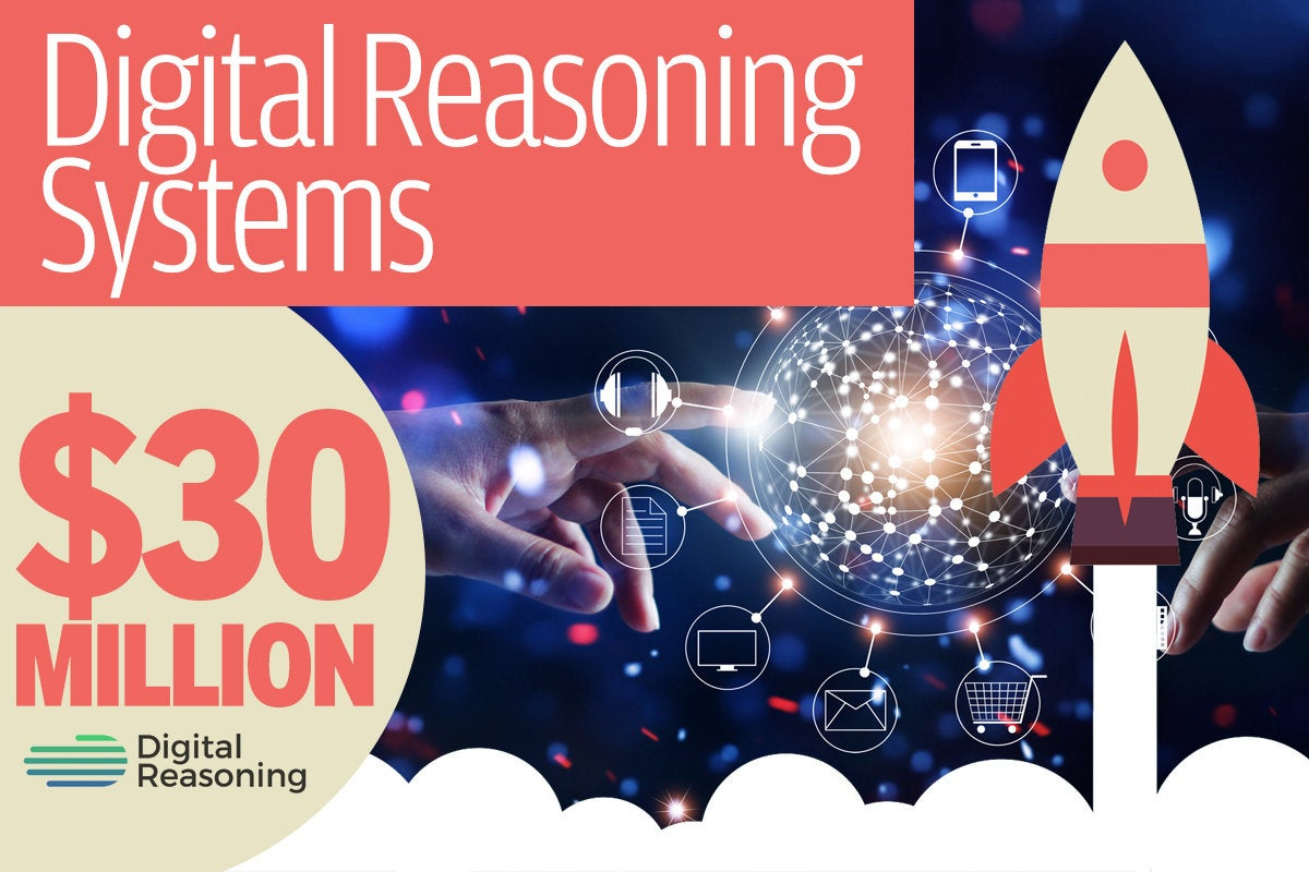 6 digital reasoning systems