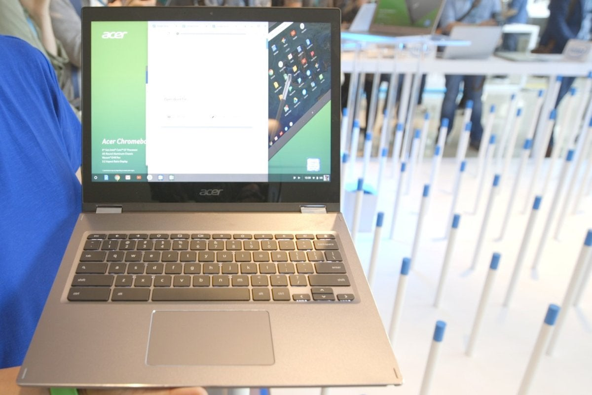 acer chromebook spin 13 cropped