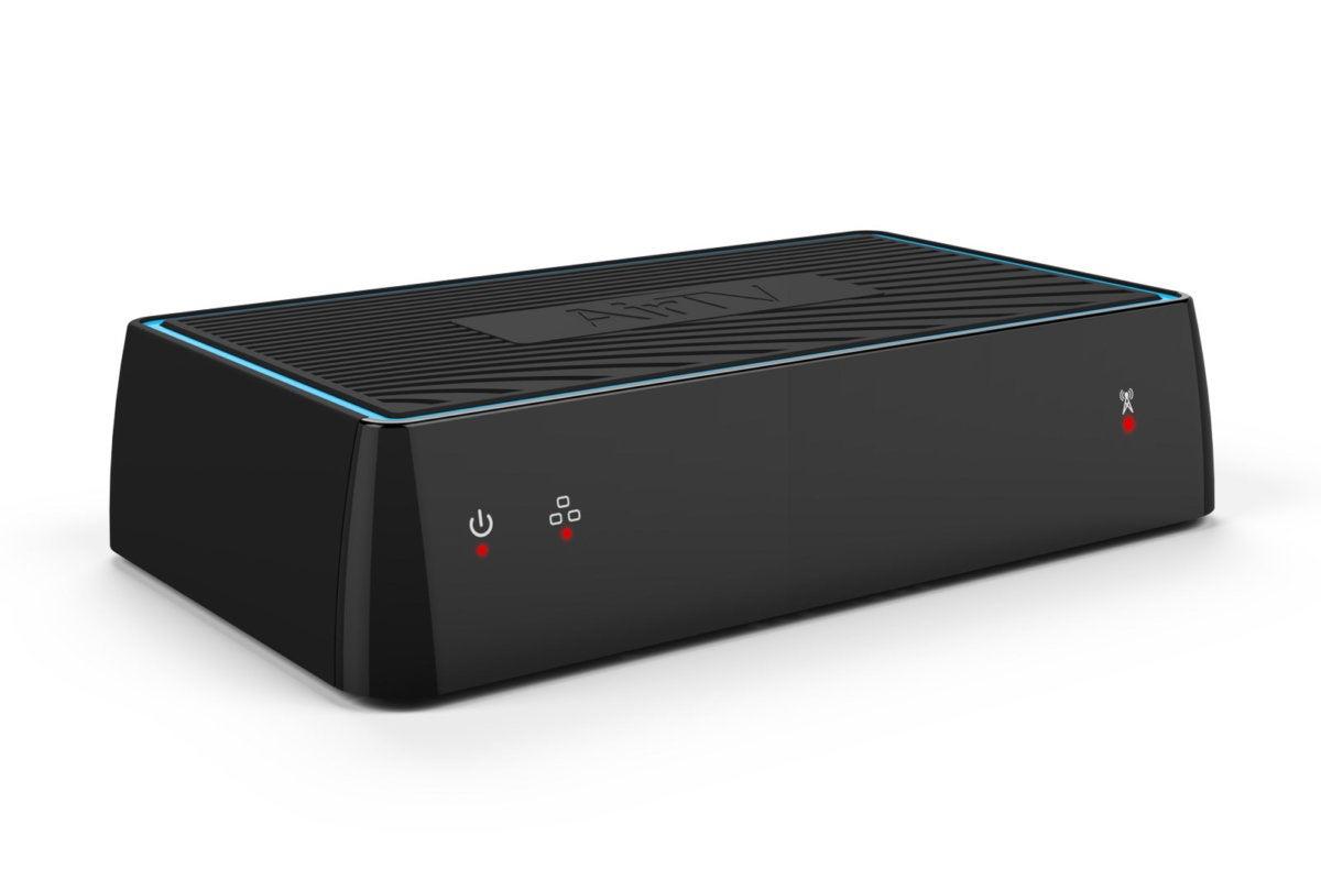 airtv box