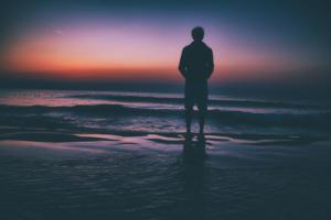 The hidden transformation underlying AI transformations