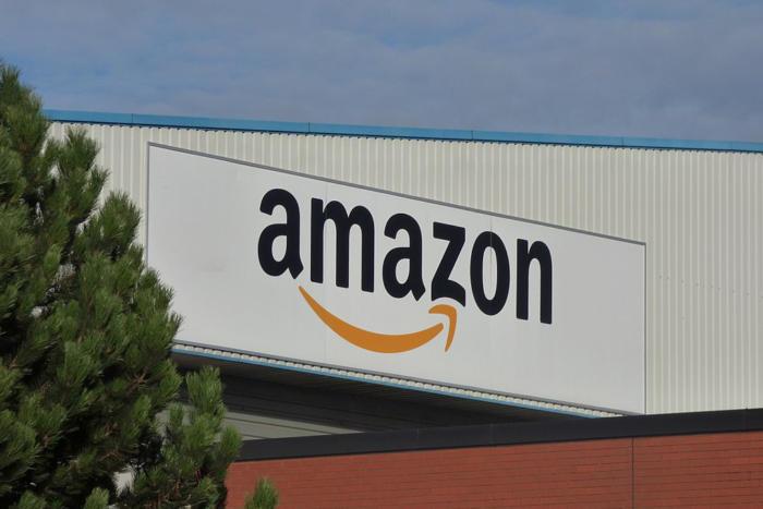 Amazon's board adopts shareholder-backed diversity proposal