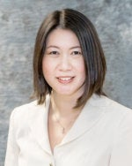 CIO Interview with Amy Tong, Director and CIO of the California Department of Technology