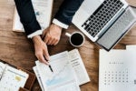 How to fix your sales forecasting process