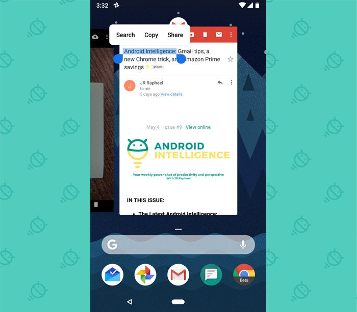 9 New Android P Features Thatll Make You More Productive