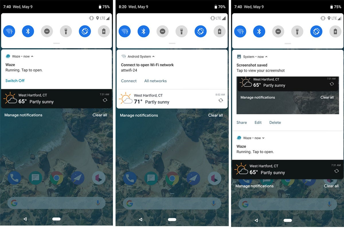 android p notification screens2