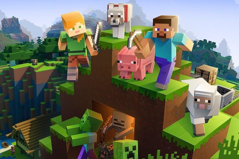 Apple TV Games Worth Buying A Gamepad For Macworld - Minecraft pc version mit controller spielen