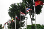 How CIOs can help drive smart city networks in ASEAN