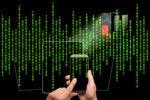 danger lurking in mobile binary code