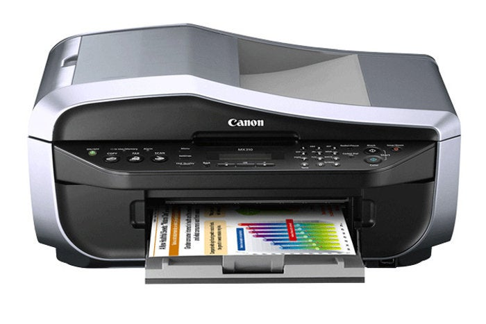How to erase documents on a printer before sale or disposal