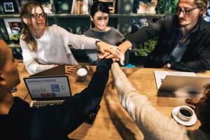 5 ways agile teams meet sprint commitments