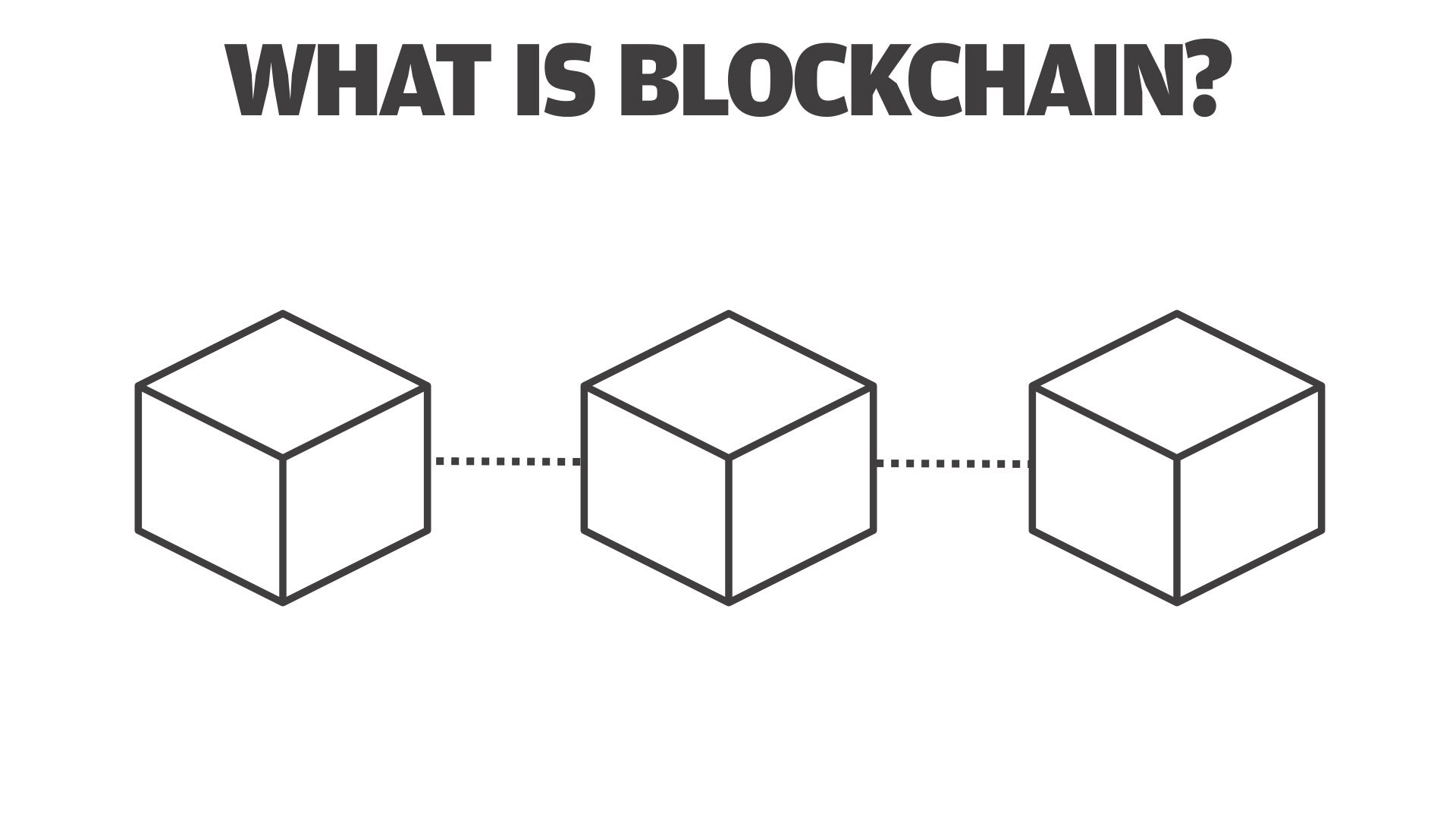 The top blockchain jobs you need to know about | Computerworld