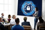 Two Keys to a Secure Workforce: Training and Strategy
