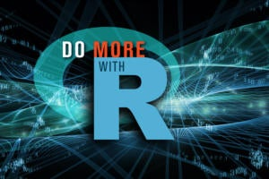 """Do More with R"" video tutorials"
