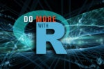 """""""Do More with R"""" video tutorials"""
