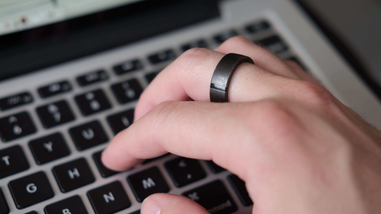Motiv Ring Review | Macworld