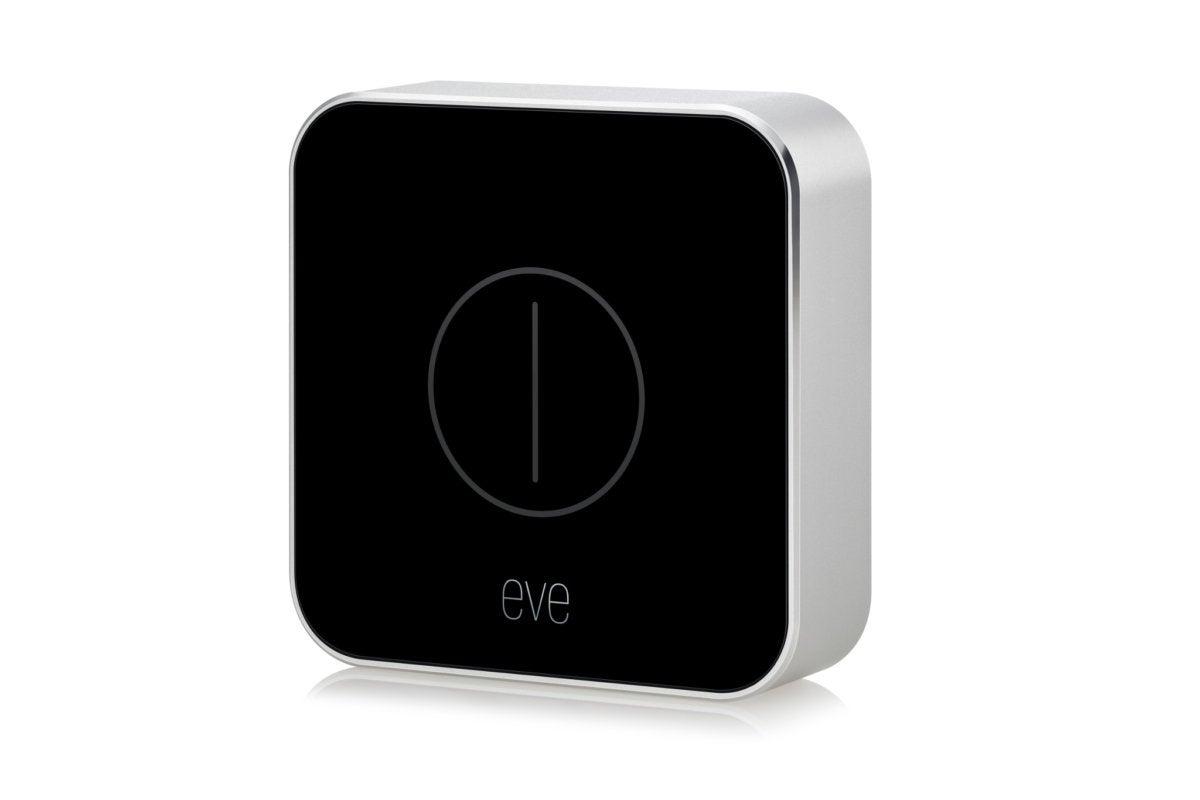eve button device 01