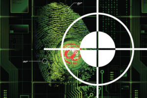 What your enterprise needs to know about cyber threat intelligence