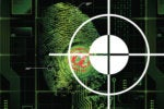 Cato Networks adds threat hunting to its SD-WAN services