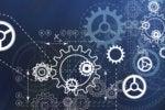 Using Pulumi 3.0 to manage Azure infrastructure