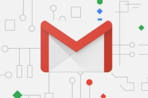 Google sees Gmail as key to its collaboration plans