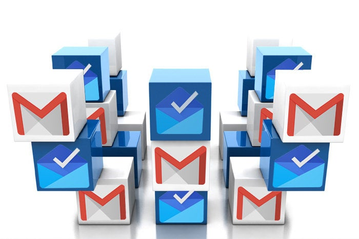 Match com inbox