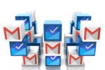 Gmail vs. Inbox