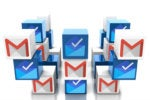 Gmail vs. Inbox: 8 productivity features Gmail still can't match