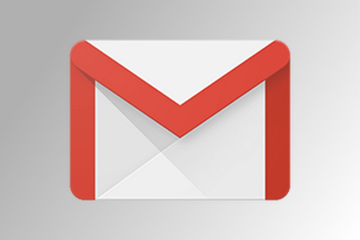 Google Gmail celebrates 15 years by adding scheduled email ...