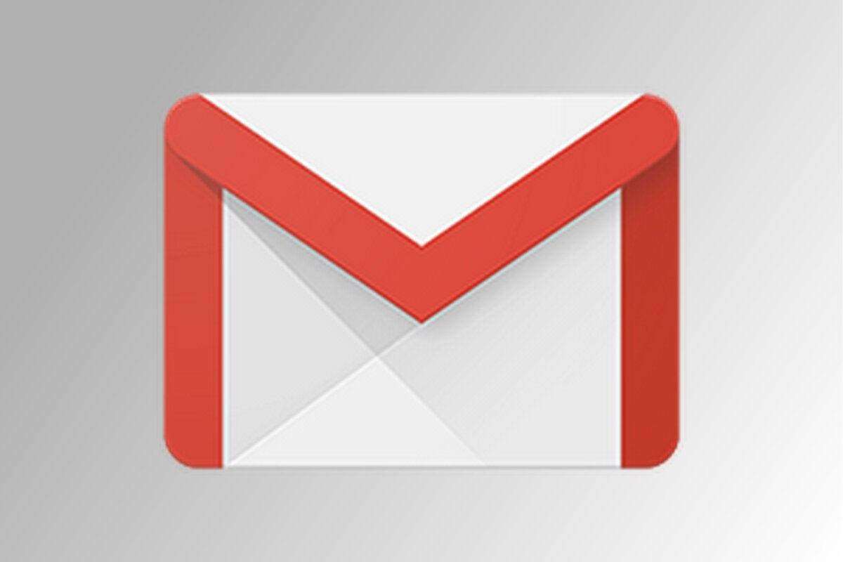 Update: Google Gmail, Microsoft Outlook.com add 'dynamic
