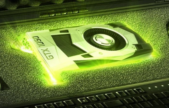 Nvidia launches a 3gb geforce gtx 1050 for pc gamers on a budget nvidia stopboris Image collections