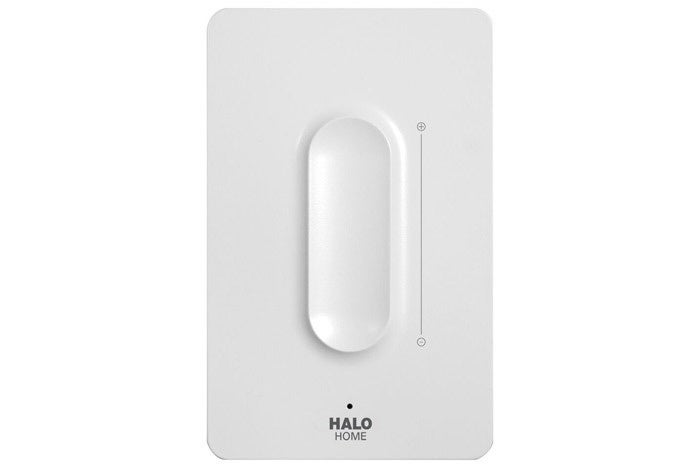 Halo Home Anyplace Bluetooth Dimmer Switch review: It\'s not as good ...