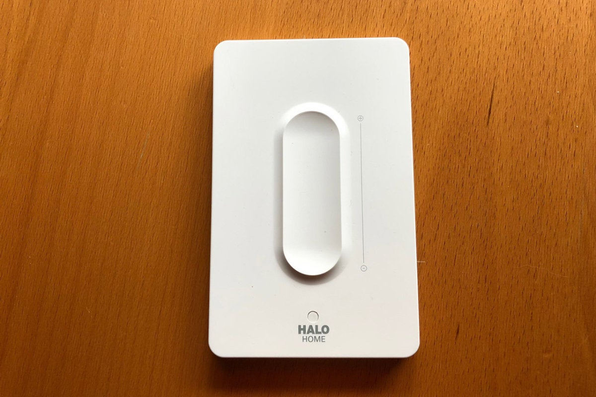 halo smart switch 1