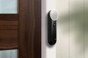 Arbor Instant Video Doorbell review: There are some great features here, but it needs work