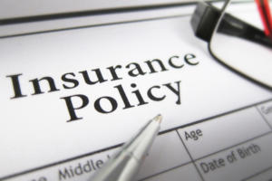 Cyber insurance: Is it worth the investment?