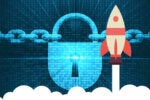 The biggest security startup deals of 2018 (so far)