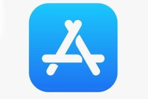 ios11 app store icon