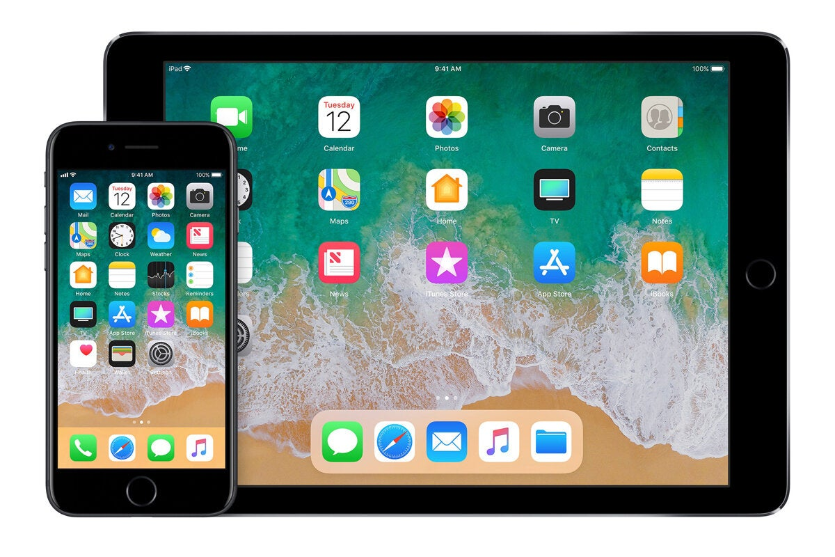 iOS 12: Geeky features iOS needs | Macworld