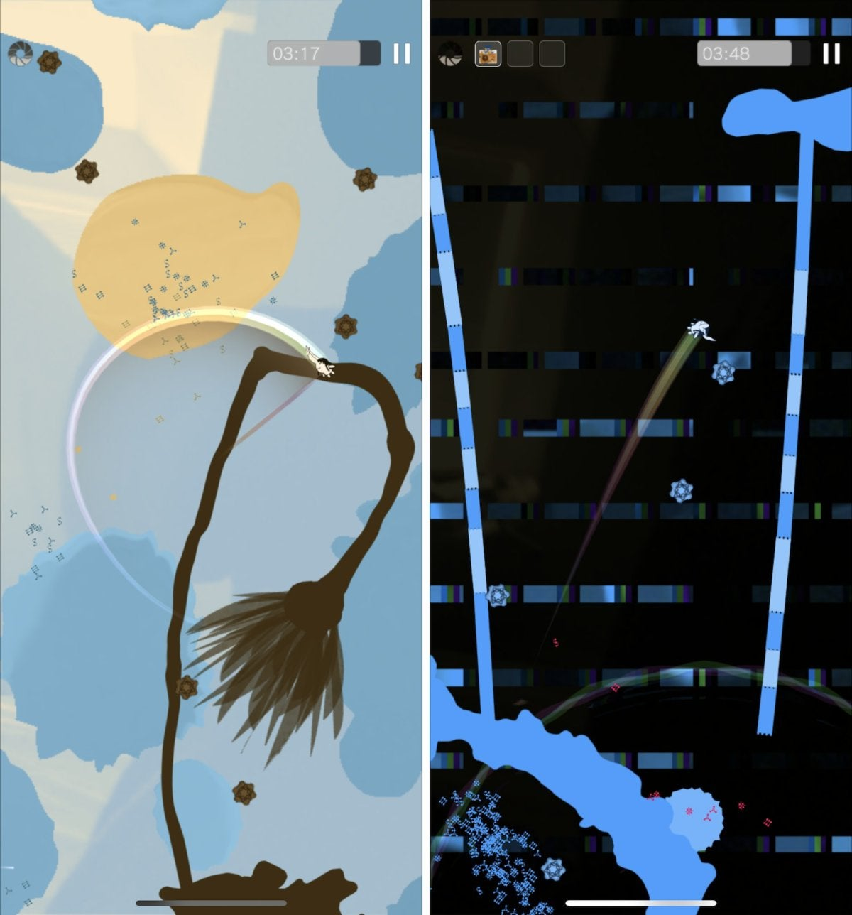 iosgames may18 edenobscura