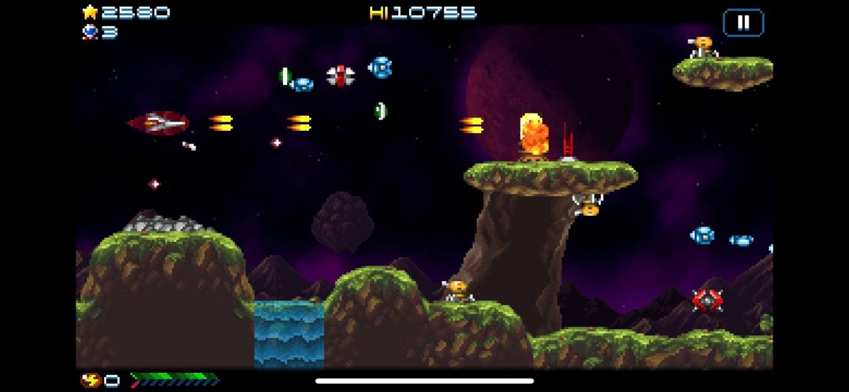 iosgames may18 superhydorah