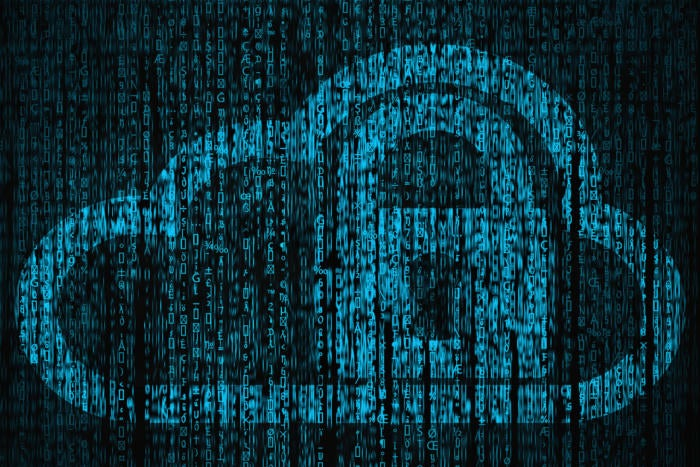 BrandPost: Managing Private Clouds