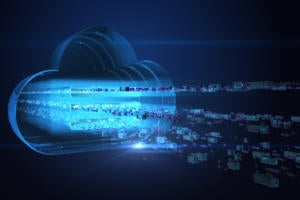 Cloud Security Alerts: Automation Can Fill Gaps in Multi Cloud Approach