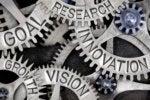 How Regional Hubs Drive Innovation