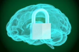 Is Machine Learning Part of Your Security Strategy?