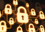 Security Services Bridge Gaps Caused by Fragmented Network Environments