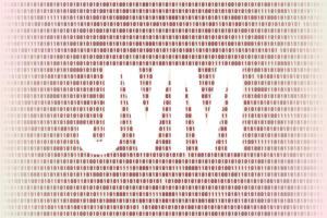 Welcome to JavaWorld com