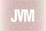 JVM - Java Virtual Machine