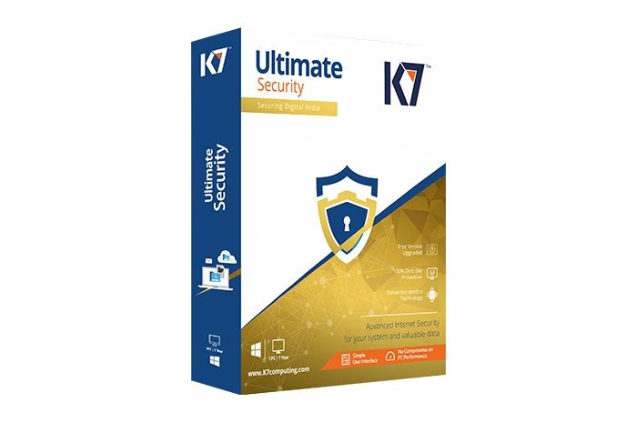 k7ultimatesecuritybox